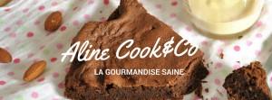 Aline vous propose des ateliers de cuisine diététique un samedi par mois à saint jean de cédas