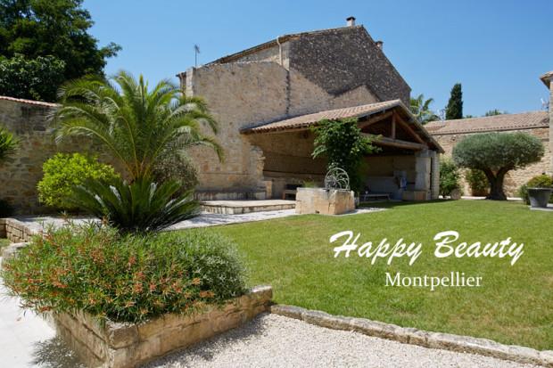 Les Happy Beauty Hours reviennent à Montpellier les 7 et 8 novembre prochain