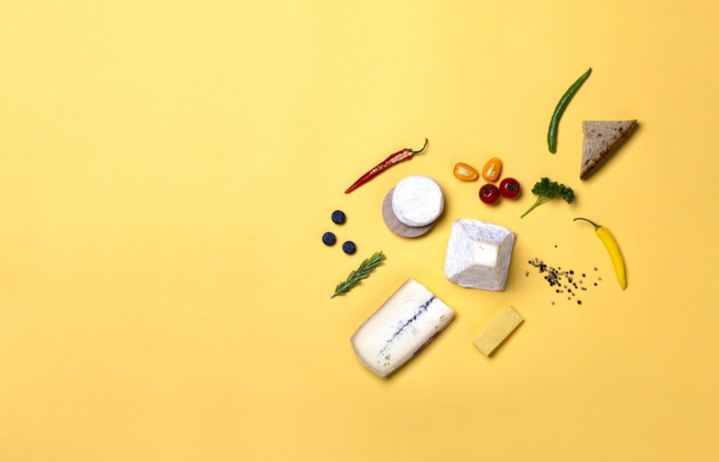 un concept original pour découvrir de nouveaux fromages