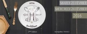 La 2e édition des Nuits Gastronomiques se déroulera à Montpellier le 23 et 24 février de 19h à minuit
