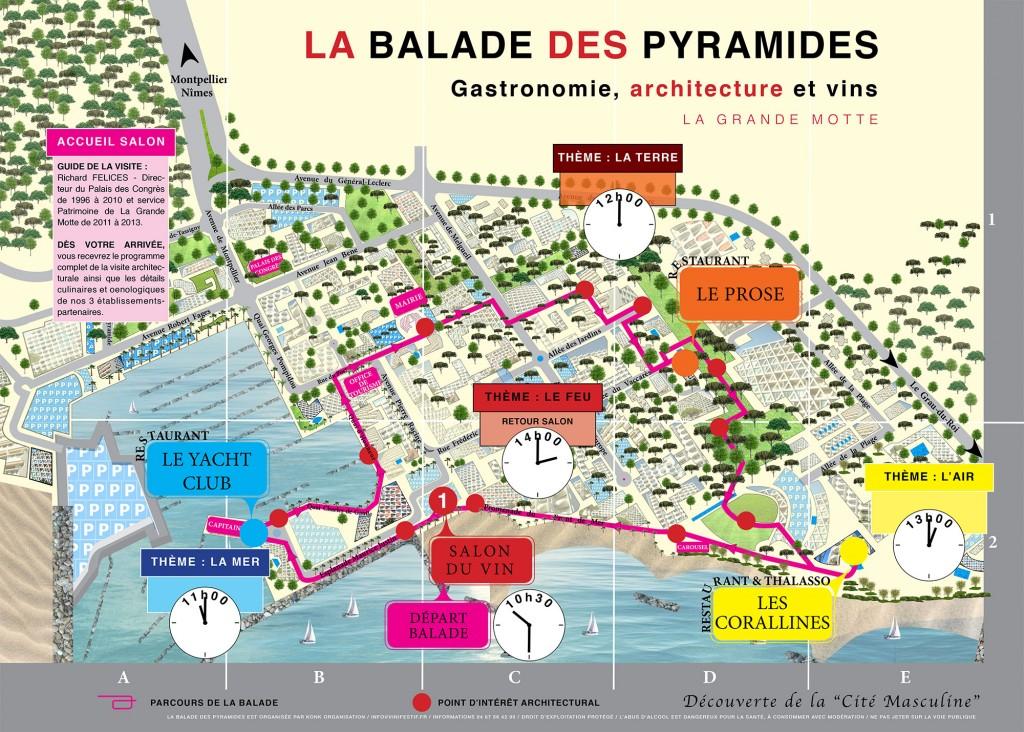 Carte_LA_Balade_des_Pyramides_WEB