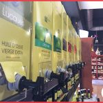 Retrouvez l'huile d'olive de Didier Barral,Oléiculteur de l'olivie, en vente libre